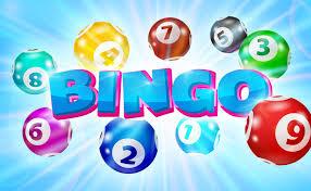 Bingo Ijsclub Ons Genoegen Colijnsplaat